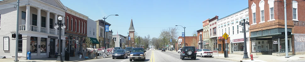 spring_michigan_ave_marshall_cropped